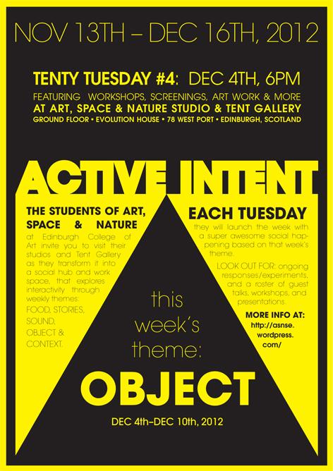 activeintent_object_digital