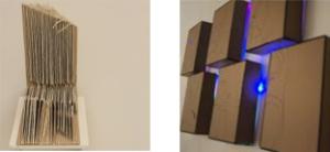 asn-cardboard