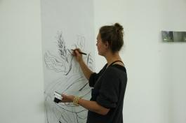 Bryo - Rachel Powell