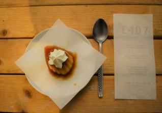 creamy-vanilla-flavour-dessert