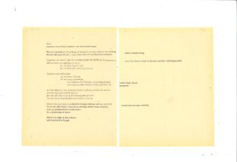 Scanned from a Xerox Multifunction Printer