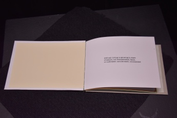 AudreyBookmarks1