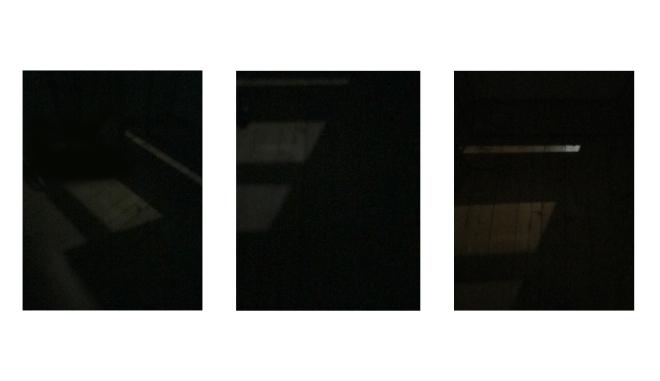 Moonlight Series.jpg