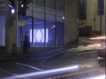 Origins streetview